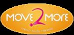 Move2More
